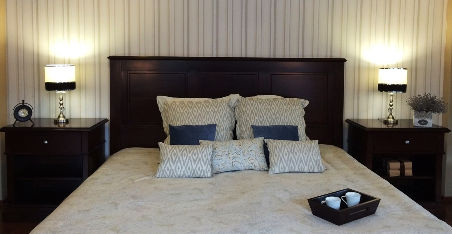 Orsay Cama King Size FT-CAM10-004 (2)