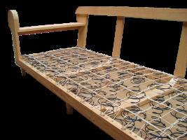Tapiceria artesanal